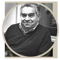 Antoni Libera, pisarz
