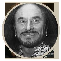 Stan Borys, piosenkarz