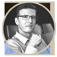 prof. Wojciech Kudyba, literaturoznawca